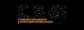 A certificate of CISRS for Magic Scaffolding Ltd